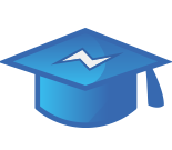 bot-academy-hire-graduates