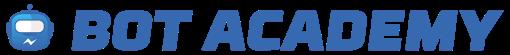Bot Academy logo