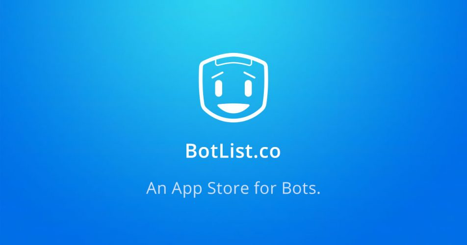 Seth Louey Tested 1,000+ Chatbots. This Is What He Has Learned.
