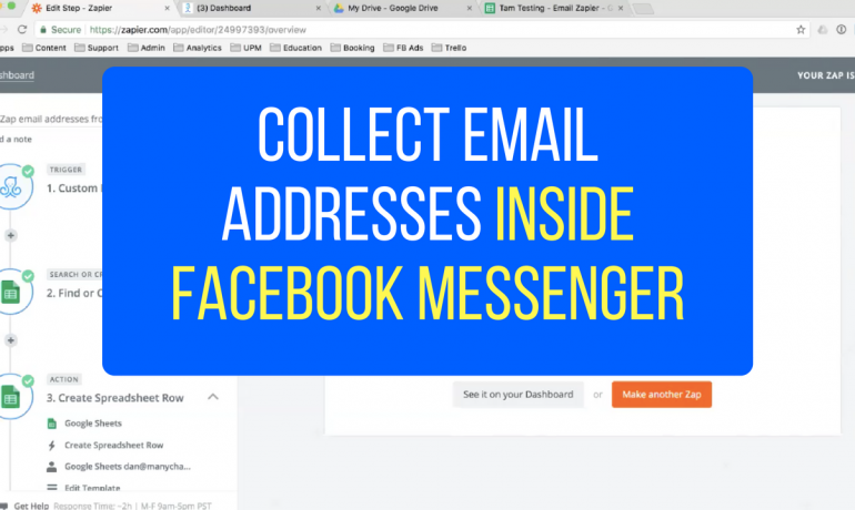 How To Collect Email Addresses Within Facebook Messenger. Scrum Project Management Tools. Insurance Companies In Modesto Ca. Elastic Stockings For Varicose Veins. Top Advertising Agencies Nyc. First Time Home Buyer Colorado. Ways To Help Struggling Readers. Convert Quickbooks Enterprise To Premier. What Hurts The Most Lyrics Au Cell Phone