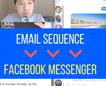 1475Copywriting for Facebook Messenger