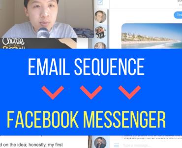 1475Copywriting for Facebook Messenger