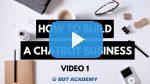 Watch video 1